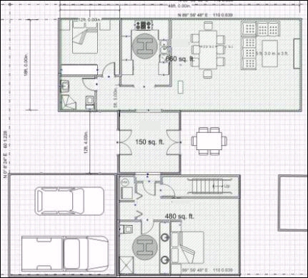 shapes for visio house floor plan for home plans ideas picture