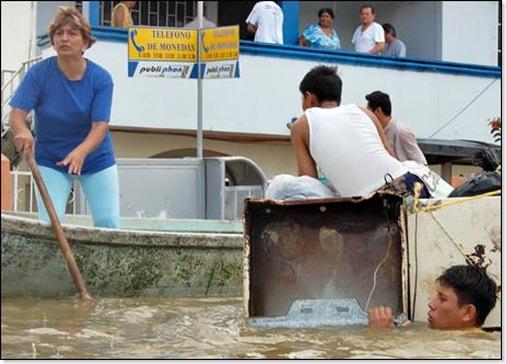 20071102-flood-tabasco