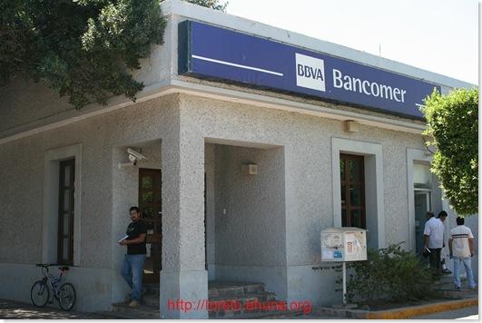 01-bancomer