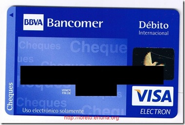 04-atm-card-checkings-pesos