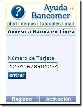 08-bancomer-online-tarjeta