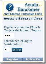 10-bancomer-online-code