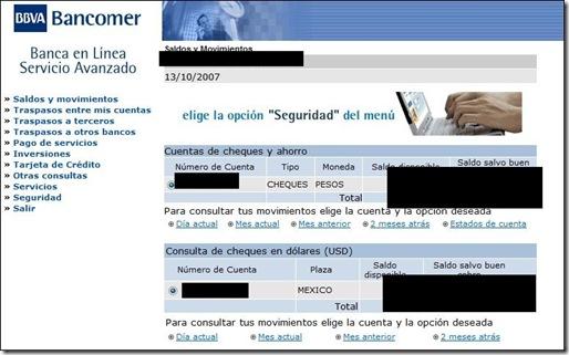 12-bancomer-online-mainpage
