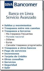 13-bancomer-online-transferdolares1