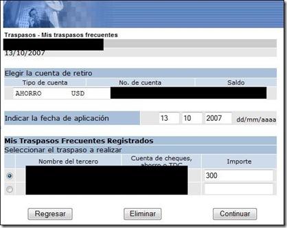15-bancomer-online-transferdolares3