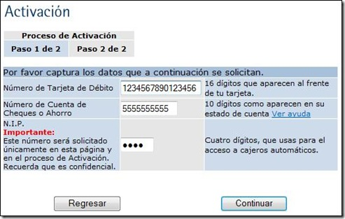 18-bancomer-activation2
